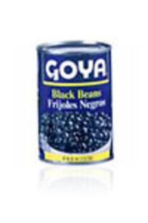 Product0002_blackbeans_4