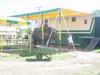 Dsc04764